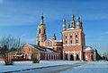 Church of St.Nikolay Yamskoy-Ryazan.jpg