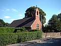 Church of St. Joseph and St. Dymphna - geograph.org.uk - 236127.jpg