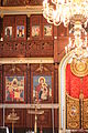 Church of the Assumption in Uzundzho 2011 PD 39.JPG