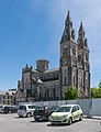 Church of the Sacred Heart of Rodez 02.jpg