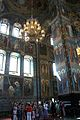 Church of the Saviour on the Blood Interior IMG 3369.JPG