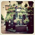 Churchill Arms (6165602993).jpg