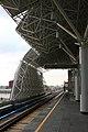Ciaotou Station by MiNe (1).jpg