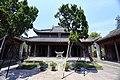 Cicheng Kongmiao 2013.07.27 12-48-52.jpg