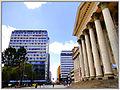 Cidade de Curitiba - Brazil by Augusto Janiski Junior - Flickr - AUGUSTO JANISKI JUNIOR (20).jpg
