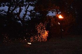 Cie cercle de feu Dellec 09.jpg