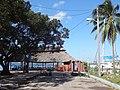 Cienfuegos - Cuba (40736540492).jpg