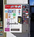Cigarette vending machine.jpg