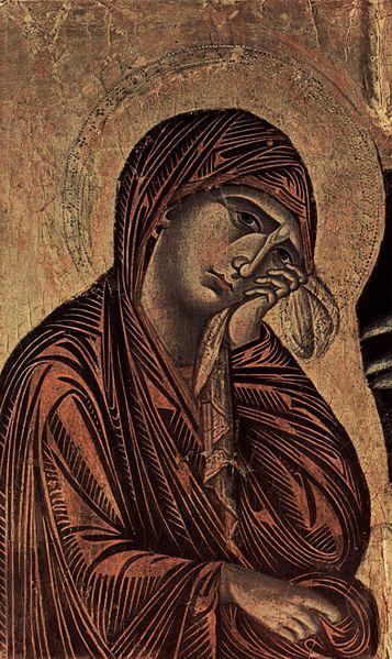 Ficheiro:Cimabue 031.jpg