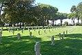 Cimitero militare Terdesco Pomezia 2011 by-RaBoe-033.jpg