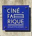 Ciné Fabrique - panneau rue Communieu (Lyon).jpg