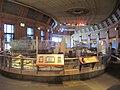 Cincinnati - Union Terminal (OHPTC) - 35496693500.jpg
