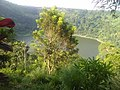 Cinta alam, pemandangan, ranu bedali.jpg