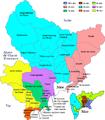 Circonscriptions législatives (1988-2007) Alpes-Maritimes.png