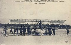 Circuit-De-Lest-Aviation-Villerme-Cammermmann-Farman.jpg