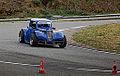 Circuit Pau-Arnos - Le 9 février 2014 - Honda Porsche Renault Secma Seat - Photo Picture Image (12432209203).jpg