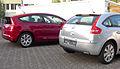 Citroen C4 Coupé+Limousine.jpg