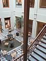 City Hall, Portland, Oregon (2012) - 27.JPG