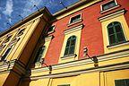 Rådhuset i Tirana.jpg