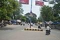 City Road - Allahabad 2014-07-04 5610.JPG
