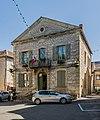 City hall of Villeneuve Aveyron.jpg