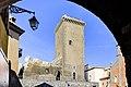 Civitella D'agliano - torre dei Monaldeschi.jpg