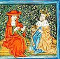 Clément VI et Charles IV.jpg