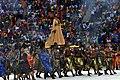 Clôture de la coupe d'Afrique des Nations.jpg