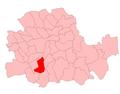 Clapham1950.png