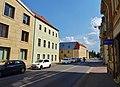 Clara Zetkin Straße Pirna (41565026725).jpg