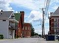 Clarion, Pennsylvania - panoramio - Idawriter.jpg