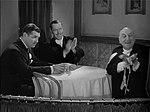 Clark Gable, Tim Holt and William Ricciardi.jpg
