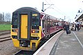 Class158774ElyUK-NorwichToLiverpool.jpg