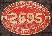 Class GO 2595 (4-8-2+2-8-4).JPG