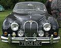 Classic Jaguar - Flickr - foshie.jpg