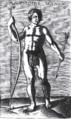 Claude d'Abbeville, Histoire de la mission, Anthoine Manen.png