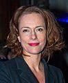Claudia Michelsen (Berlinale 2012) (cropped).jpg