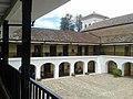 Claustro de la Encarnación en Popayán.jpg