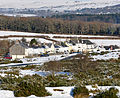 Clearbrook in snow.jpg