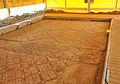 Cleeve Abbey medieval tiles 1.jpg