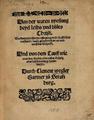 Clemens Ziegler (1480-1535).png