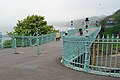 Cliff Bridge, Scarborough.jpg
