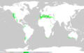 Climas mediterráneos según Koppen-Geiger.png