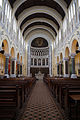 Clonmel SS. Peter and Paul's Church Nave II 2012 09 07.jpg