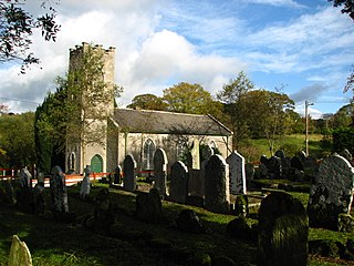 Clonmore, County Carlow Town in Leinster, Ireland