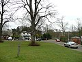 Clophill village green - geograph.org.uk - 700225.jpg