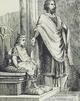 Clovis III and Pepin of Herstal.png