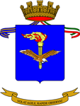 CoA mil ITA centro aves.png