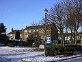 Coal Hey - geograph.org.uk - 1121370.jpg