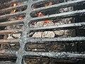 Coals grates.jpg